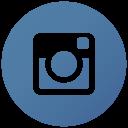 1443459680_Instagram.png
