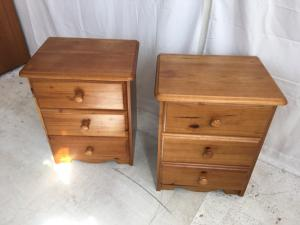 Pair_of_pine_bedside_cabinets