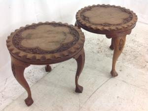 Nice_pair_of_vintage_hand_carved_side_tables
