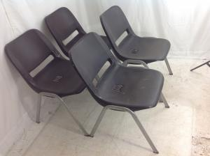 Set_of_4_stylish_black_stacking_chairs__Adult_Size_