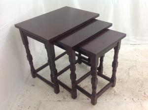 Dark_wood_effect_nest_of_tables