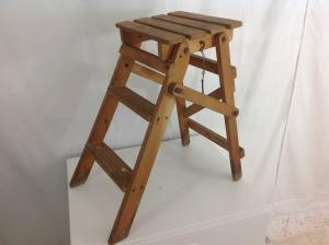 Small_set_of_vintage_step_ladders