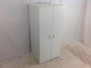 Ikea_childs_wardrobe_soft_close_doors