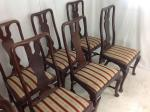 Impressive_set_of_8_reproduction_Queen_Anne_style_chairs