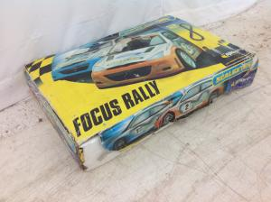 Scalextric_Ford_Focus