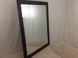 Large_painted_pine_mirror