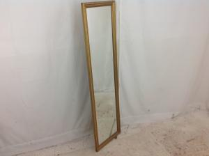 Decorative_rectangle_mirror