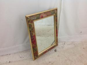 Floral_framed_mirror