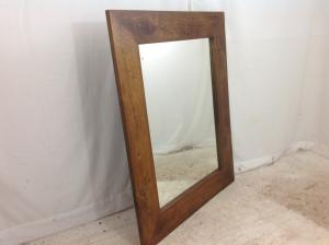 Large_dark_wood_Next_Dakota_mirror
