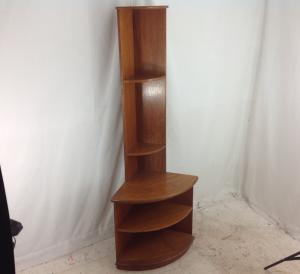 Retro_solid_teak_corner_unit