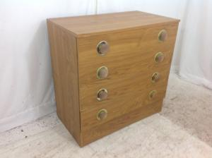 Used_chest_of_drawers
