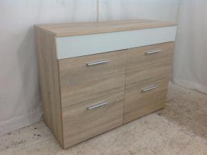 Small_light_wood_effect_sideboard