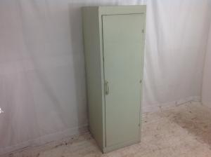 Tall_storage_cupboard